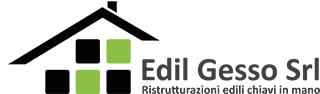 Edil Gesso Srl impresa edile Milano e Provincia